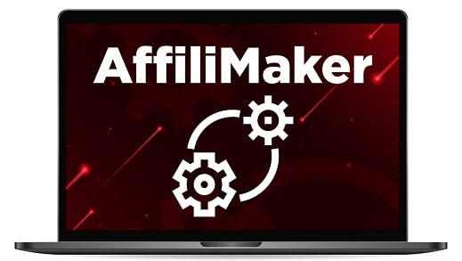 AffiliMaker Review