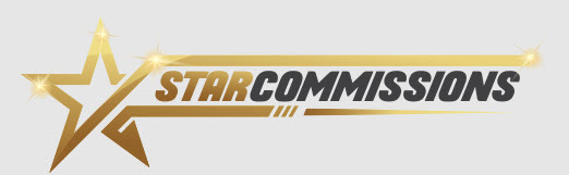 Star Commissions Review